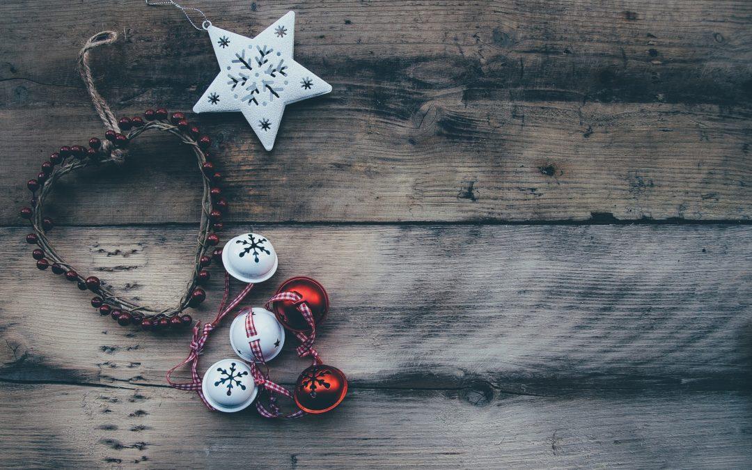 Christkindlmarkt in Mittenwald 14. bis 17. Dezember 2017