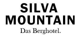 SILVA MOUNTAIN - Das Berghotel.